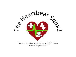 It is our pleasure to announce that our next class will be held on Wednesday, March 25, 2020 at 4:30 p.m. This is an American Heart Association Heartsaver CPR, First Aid and AED class for all three areas: Adult, Child and Infant. Upon successful completion of course, participants will then receive an e-certification card valid for 2 years, given directly from the American Heart Association; valid up until March 2022.